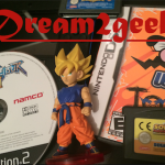 Dream2geek