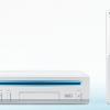 La Wii Passe dans le rétro?