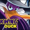 Darkwing Duck – Nes et GB – Test.