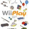 Wii Play Test